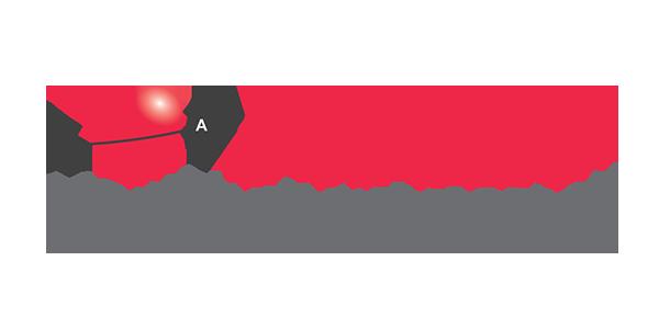 AHEP 20190528 logo z podpisem