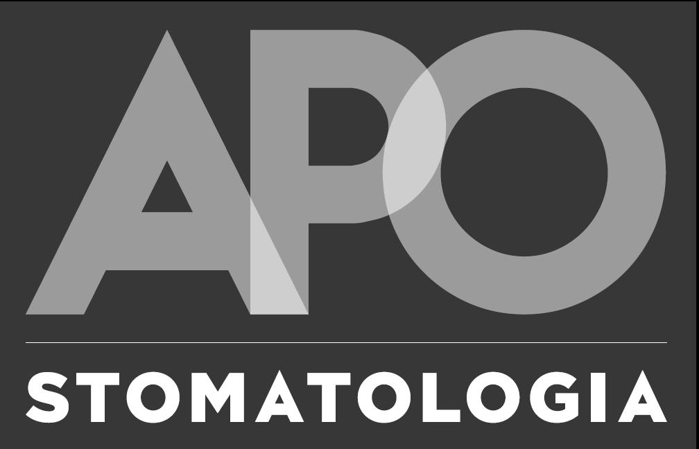 APC stomatologia