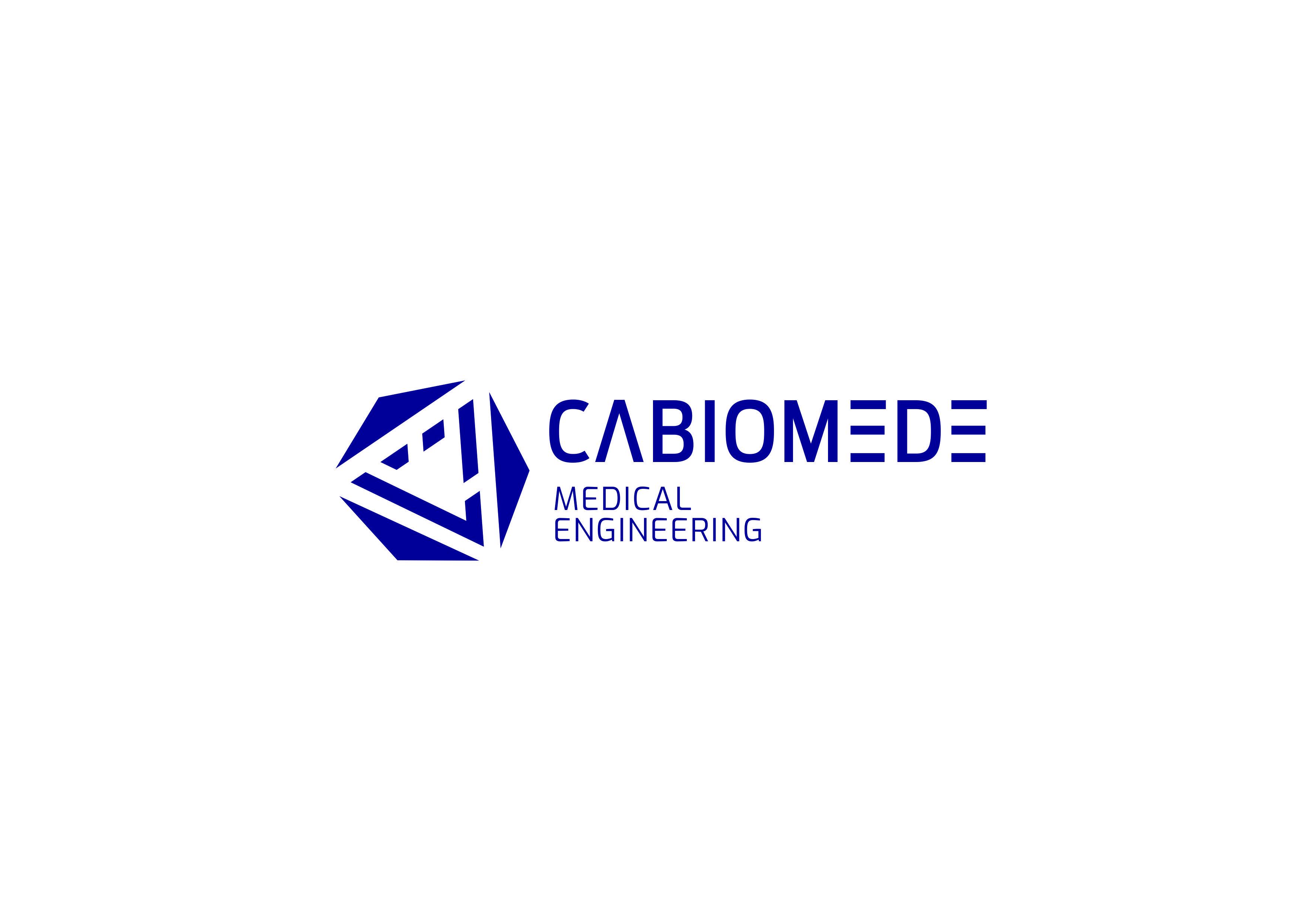 CABIOMEDE logo