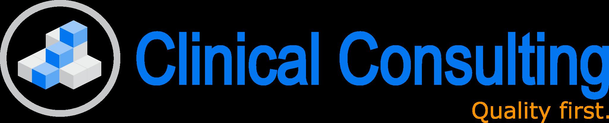 CC Logo a1 12Apr2017