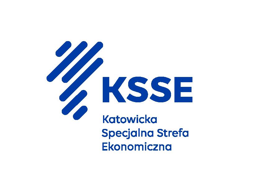 KSSE logotyp RGB pl 01