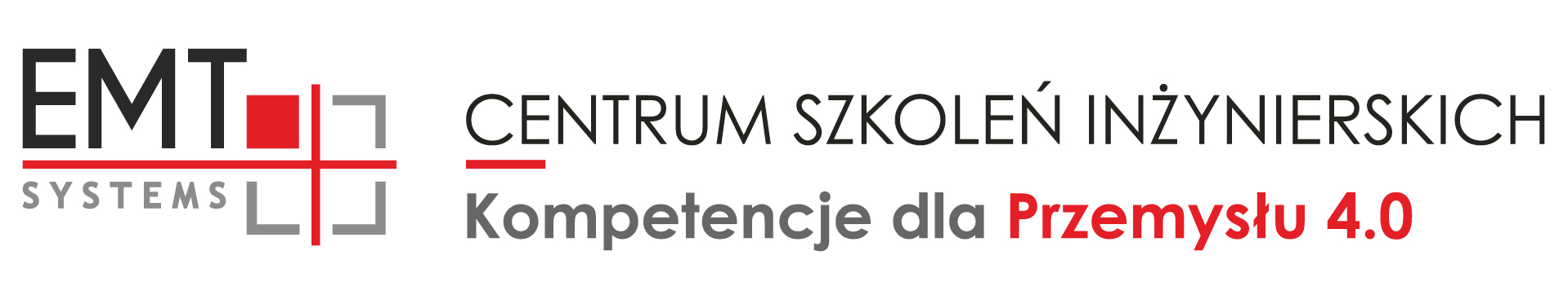 LOGOEMT Systems cmyk z kompetencjami 1
