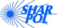 LOGO SHAR POL 2016 www