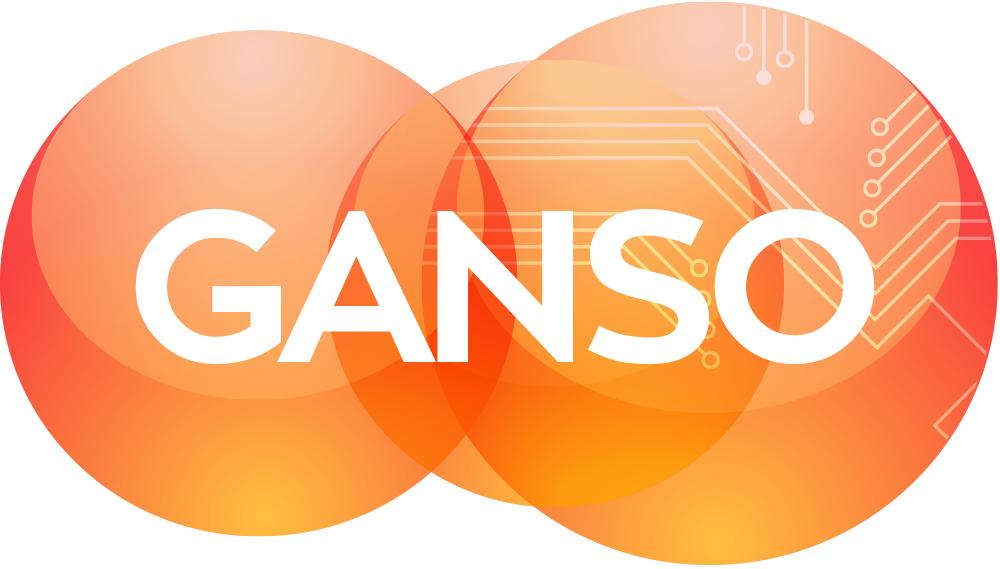 LogoGanso