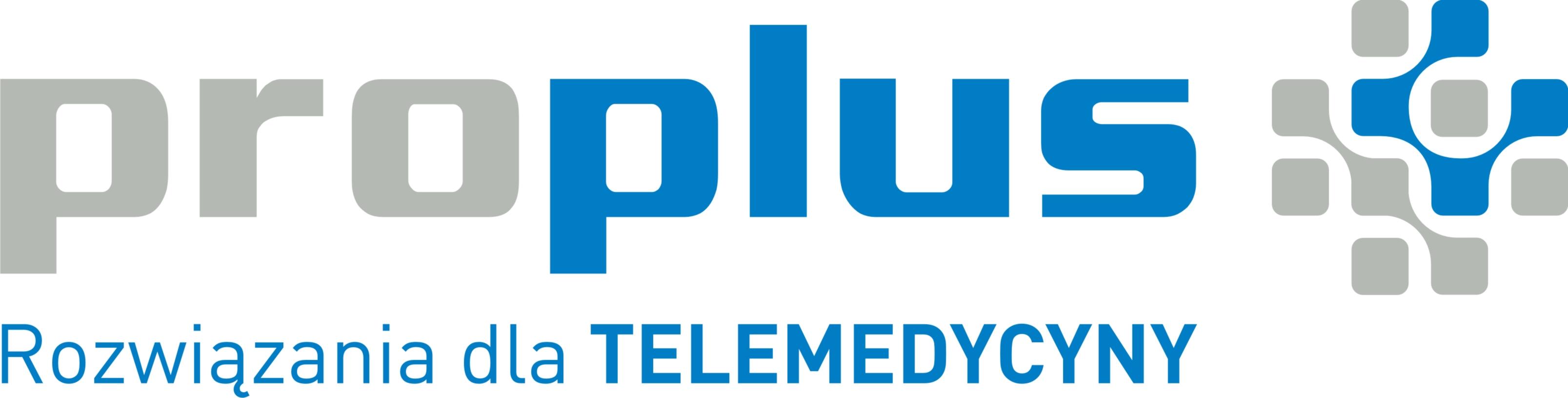 LogoProPlus 1