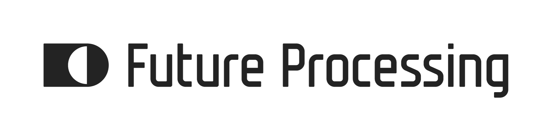 Logo Future Processing