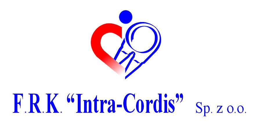 Logo Intra Cordis