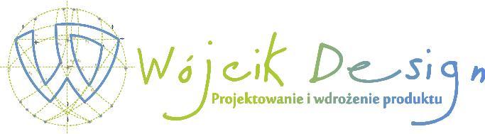 Logo JWD male