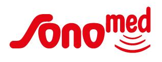 Sonomed logo 2016 300px