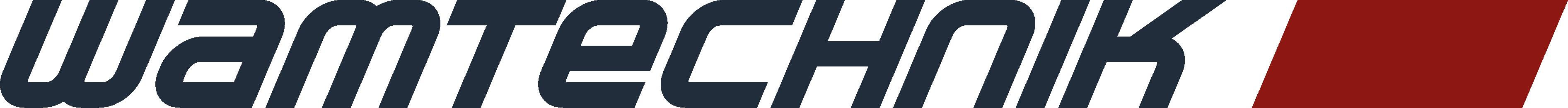 WAMTECHNIK logo