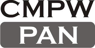 cmpw logo