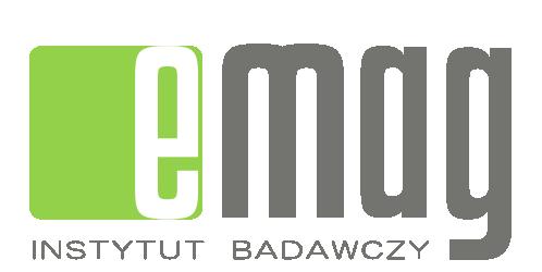 eEMAG logo