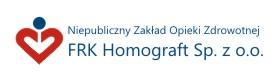 homograft