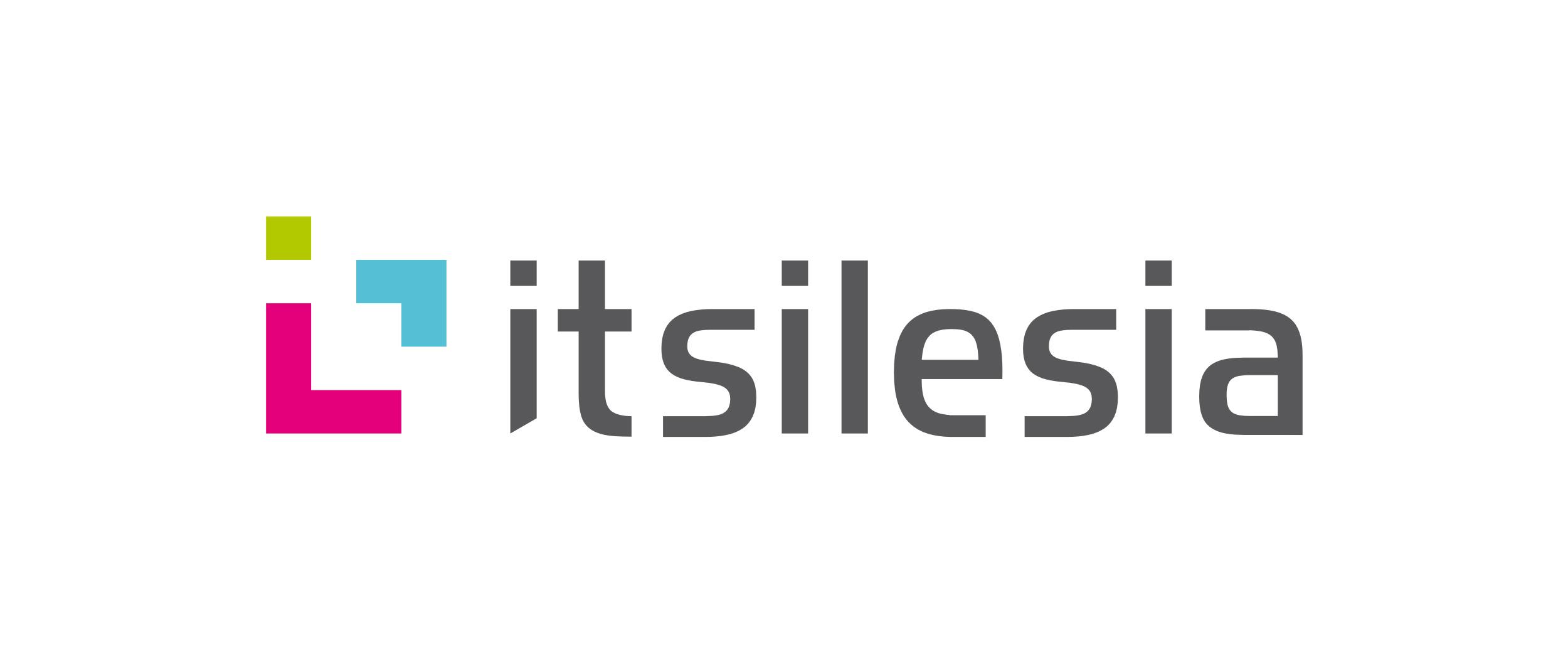 itsilesia