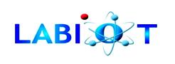 labiot logo