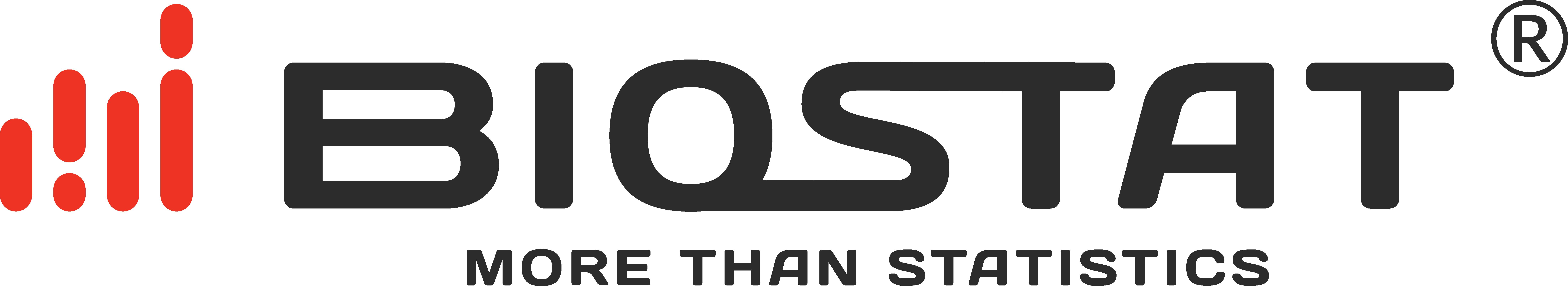 logo Biostat R
