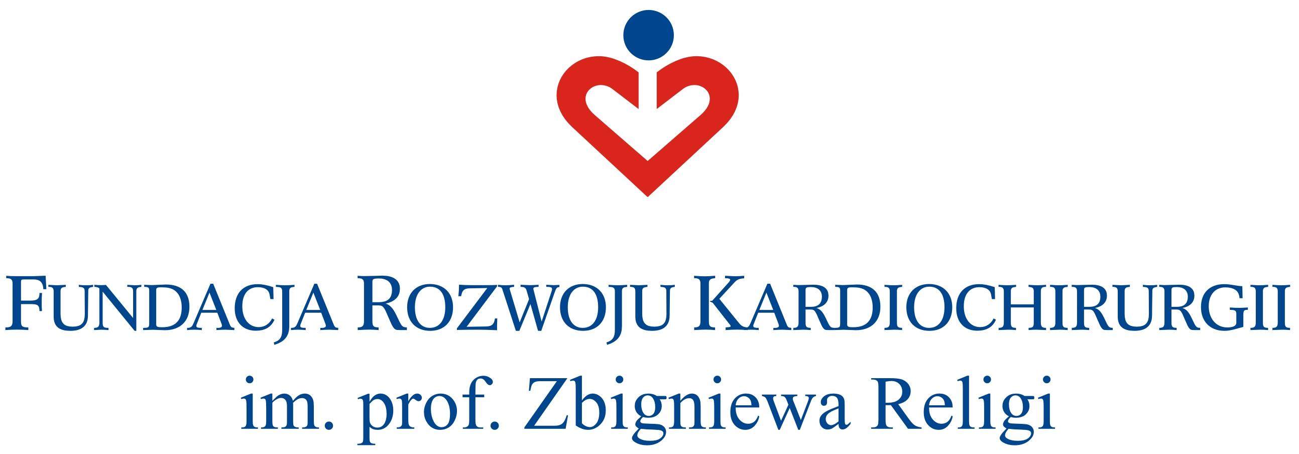 logo i napis duze POPRAWIONE FRK