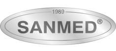 logo sanmed
