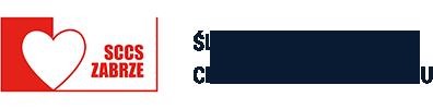 logo sccs new