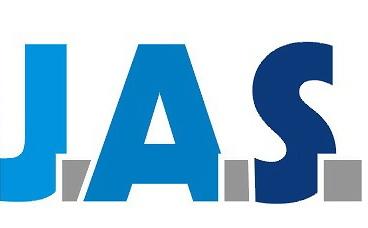 logos jas 2014