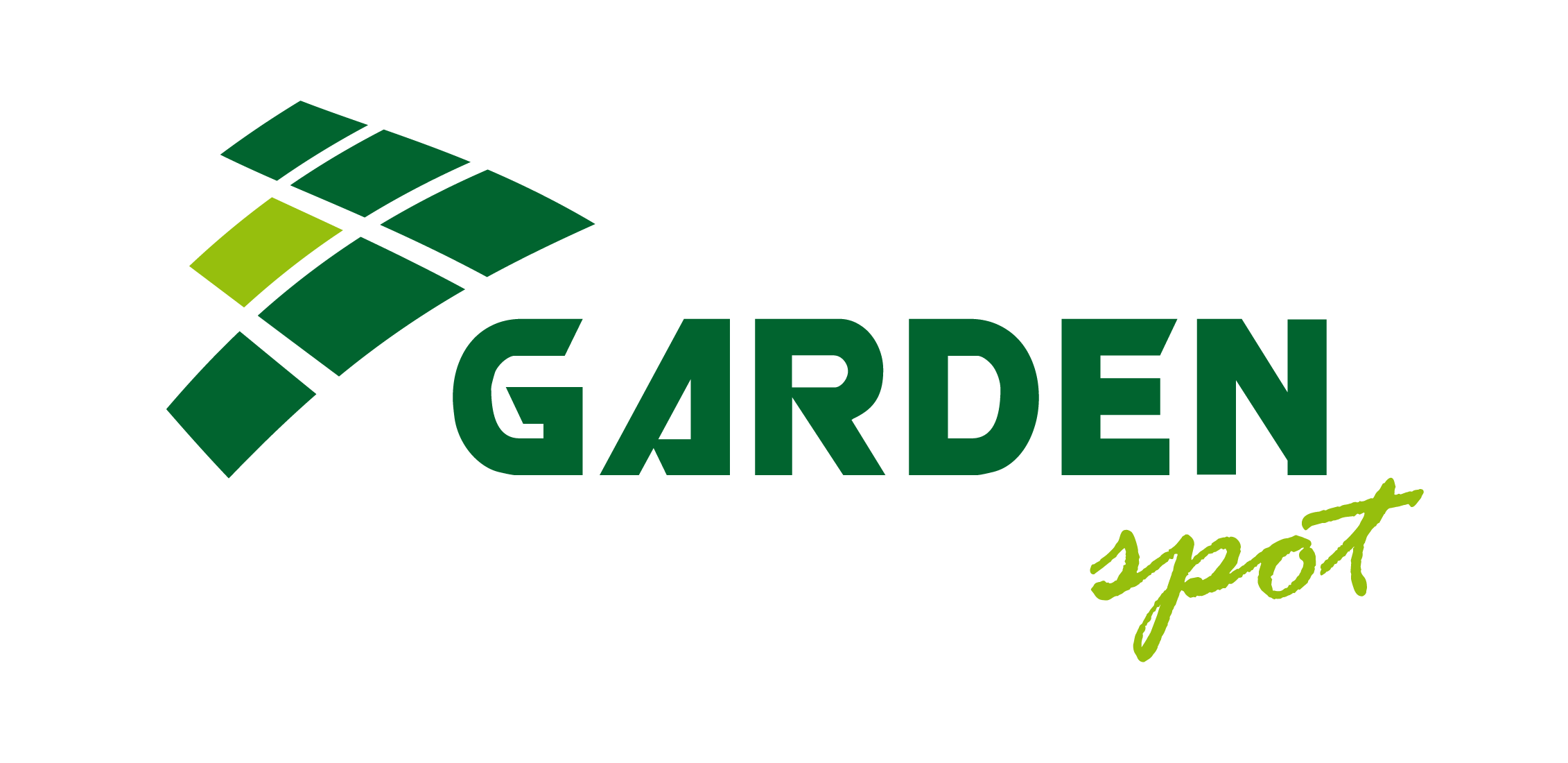 logotypy garden 03