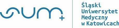 nowe logo sum z napisem
