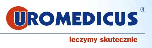 uromedicus