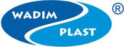 wadim plast
