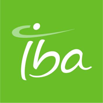 IBA LogoRGB