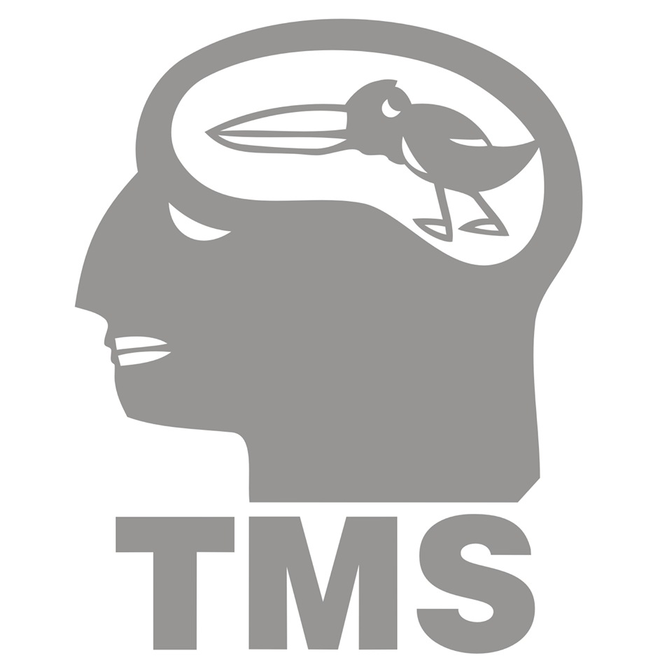 logo TMS 1