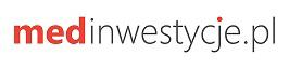 logo medinwestycje