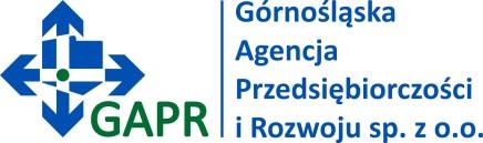 gapr logo