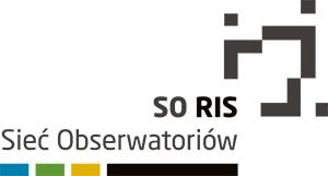 soris logo